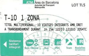 barcelonametrocard